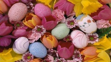 hd-wallpaper-easter-background