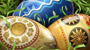hd-wallpaper-easter-eggs-day-cools