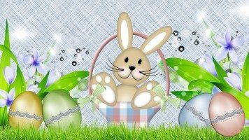hd-wallpaper-easter-picture