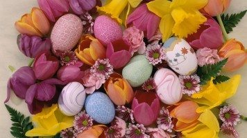 hd-wallpaper-easter-picture-hd-beautiful