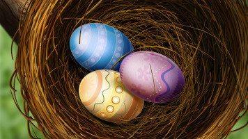 hd-wallpaper-korea-cg-art-design-easter-eggs