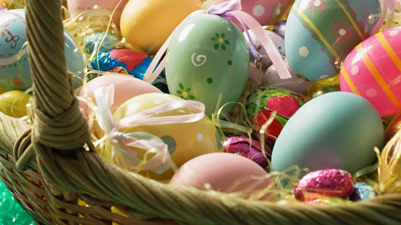 hd wallpaper picture easter hd