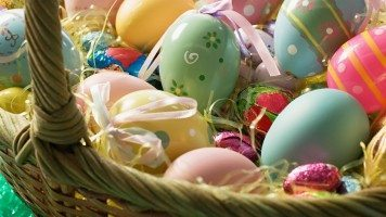 hd-wallpaper-picture-easter-hd