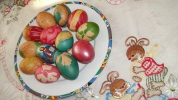 picture-easter-hd-wallpaper