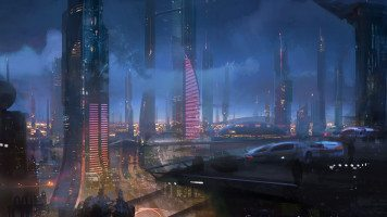 Our-future-city