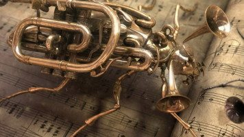 musical-instruments-insect