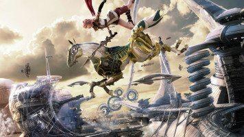 fantasy-art-hd-wallpaper