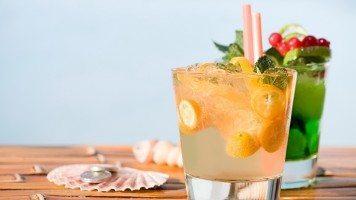 hd-wallpaper-drinks-food-hd