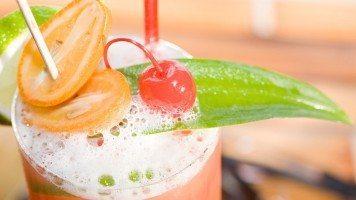 hd-wallpaper-food-cocktail-drinks