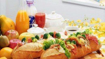 hd-wallpaper-hd-food