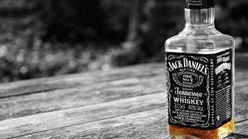 hd-wallpaper-jack-daniels