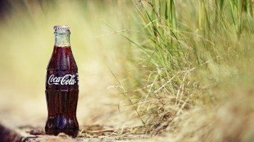 hd-wallpapers-coca-cola
