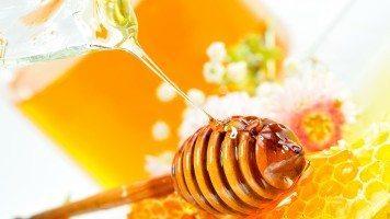 natural-honey