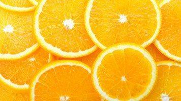 orange-slices