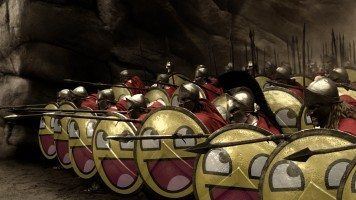 300-shields-smiling