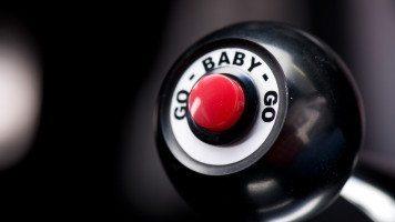 funny-nitro-button