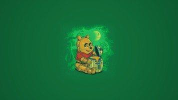 Star-Wars-honey-pot