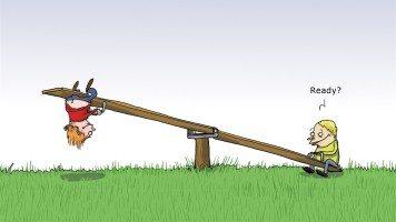 hd-wallpaper-funny-cartoon