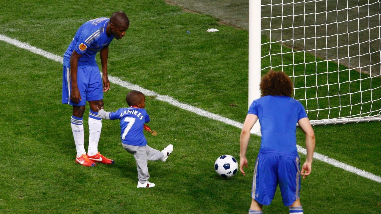 hd wallpaper funny ramires chelsea