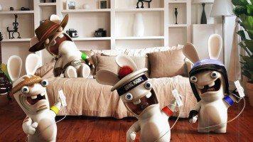 hd-wallpaper-video-games-funny-nintendo-wii-rayman-raving-rabbids