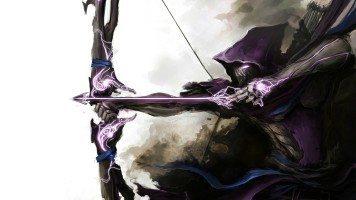Dark-elf-firing-a-bow