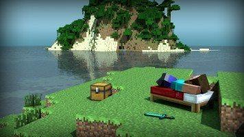 Minecraft-empire