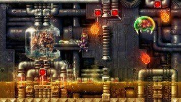 Rebuilt-nice-old-games