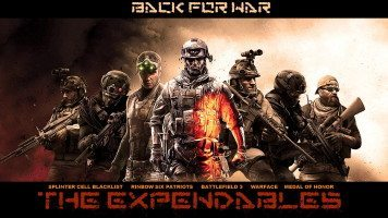 hd-wallpaper-the-expendables-game-heroes