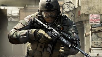 socom-confrontation-game-hd-wallpaper