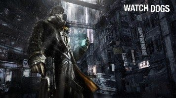 watch-dogs-game-hd-wallpaper