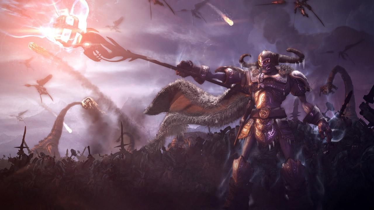 battle games hd graphics hd wallpaper