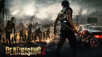 dead-rising-3-game-hd-wallpaper