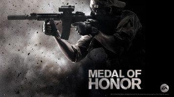 game-honor-afghanistan-metal-hd-wallpaper