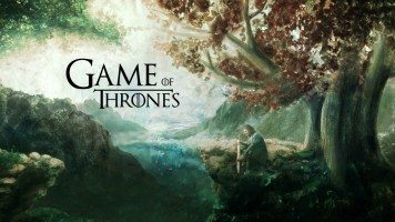 game-of-thrones-hd-wallpaper