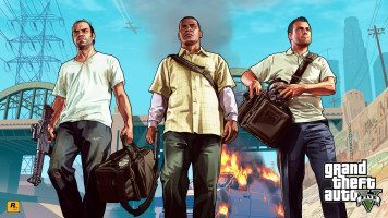 grand-theft-auto-IV-hd-wallpaper
