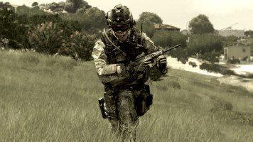 hd-wallpaper-ArmA-III-2013-PC-Game-Hd