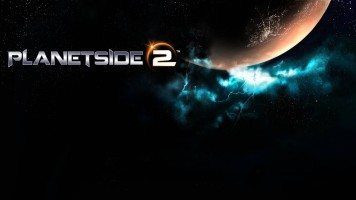 hd-wallpaper-Planetside-2-PC-Game-Wallpaper