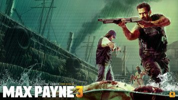 hd-wallpaper-max-payne-3