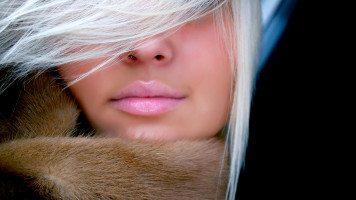 appealing-pink-lips