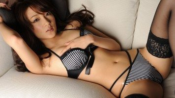 beautiful-Asian