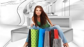 i-like-shopping