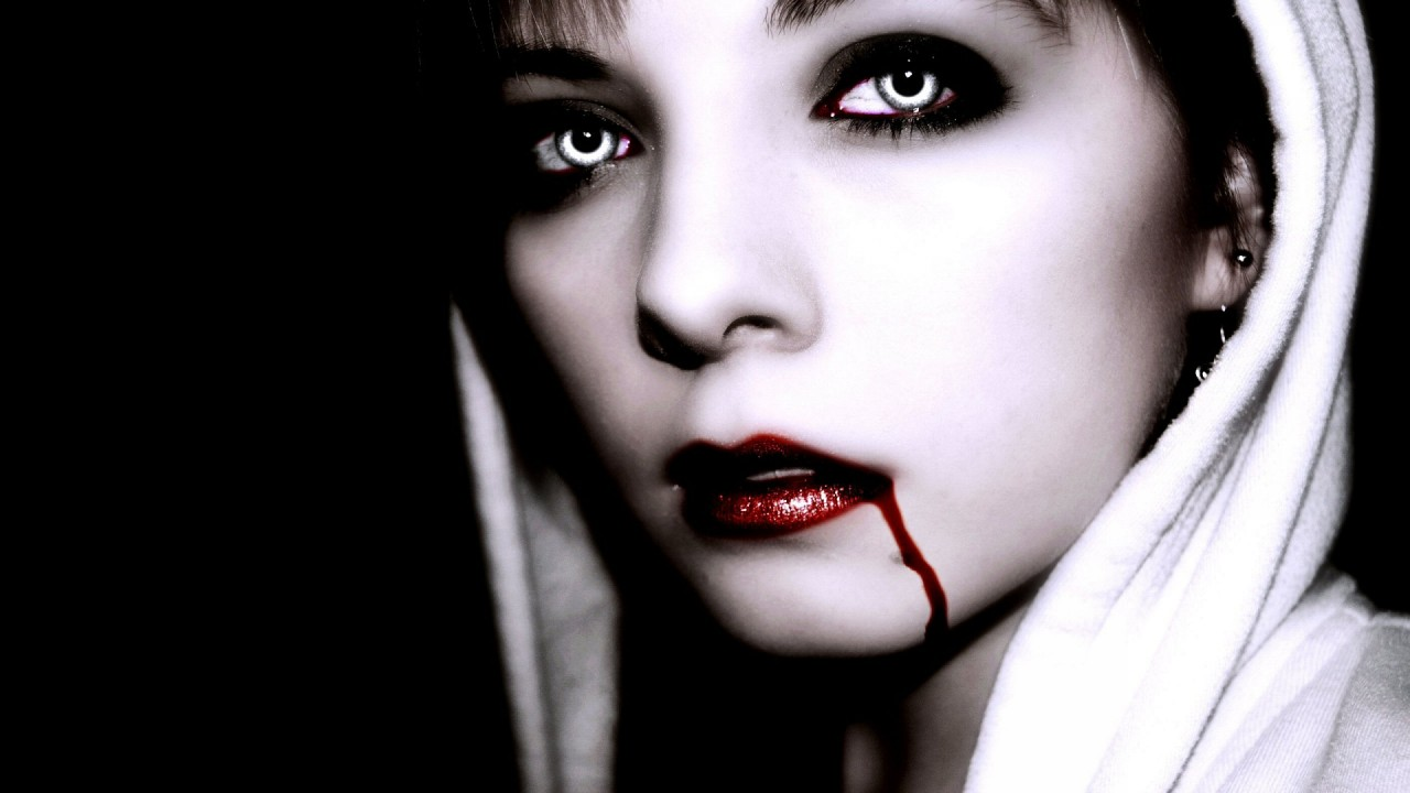 Seksy vampire wallpaper sexual pics