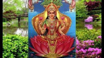 gods-india-hd-wallpaper