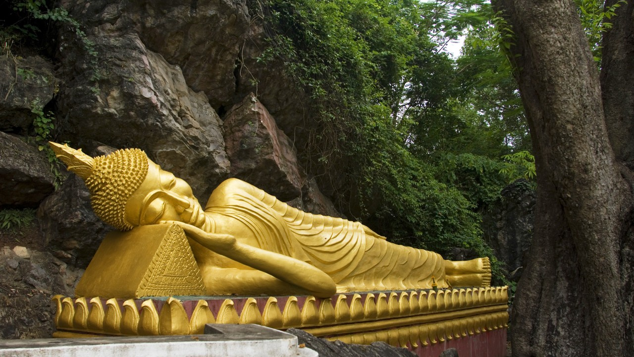 hd wallpaper buddha buddhism