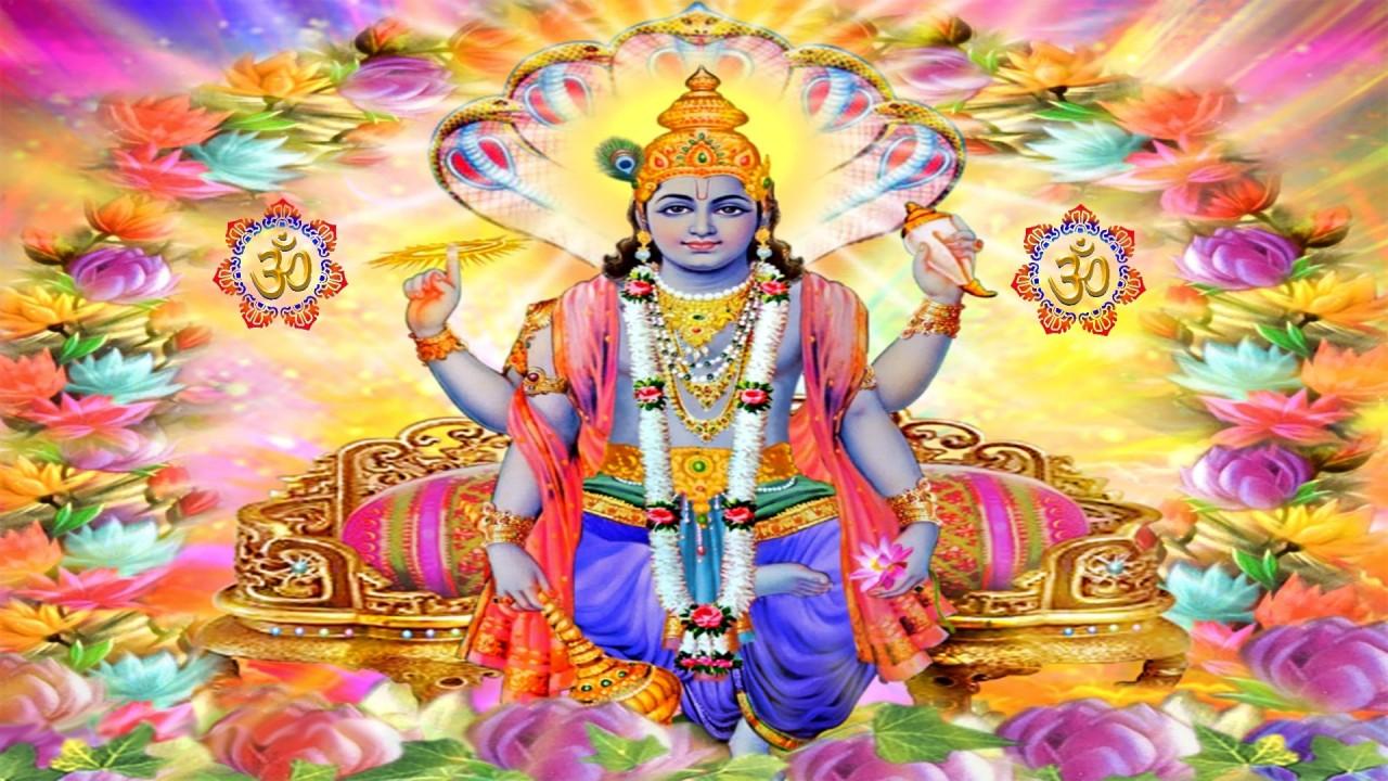 Lord vishwakarma photo gallery Government of Punjab, India