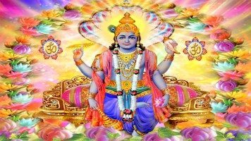 hd-wallpaper-gods-vishnu-ji