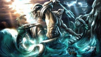 hd-wallpaper-poseidon-gods