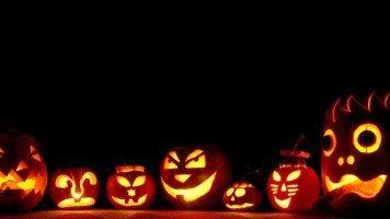 halloween-happy-hd-wallpaper