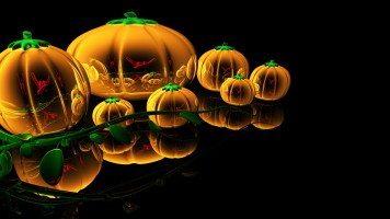 halloween-hd-wallpaper