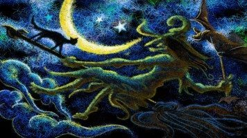 halloween-illustrations-hd-wallpaper
